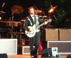 Chris Isaak 2
