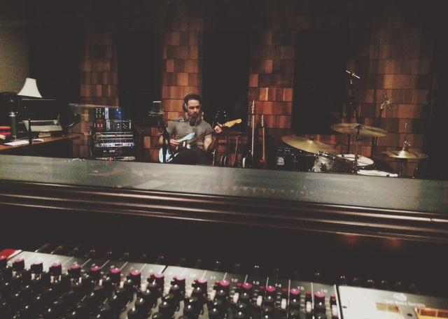 Altadore studio