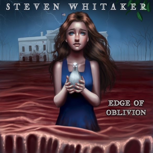 Edge of Oblivion-Cover-1400x1400pxl