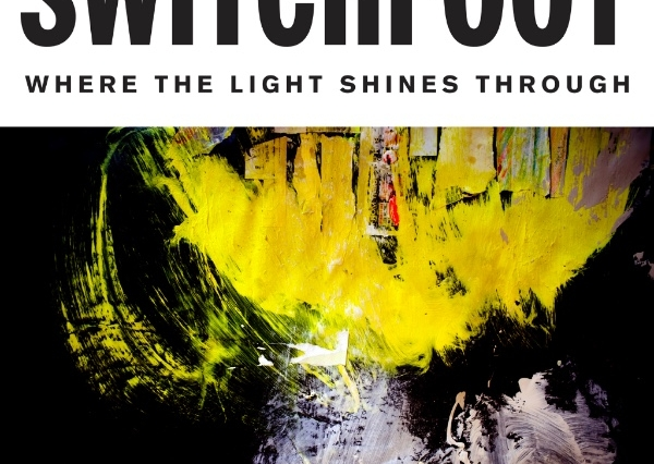 Switchfoot Where the Light Shines Through album cover