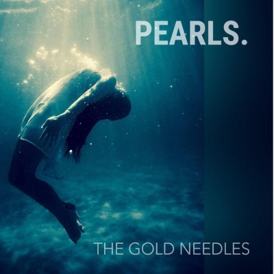 Album art for Pearls by The Gold Neddles