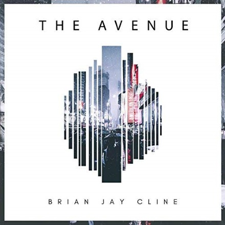 Brian Jay Cline The Avenue