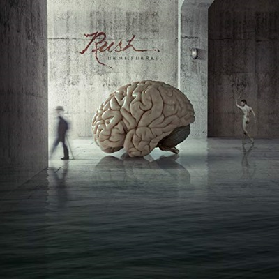 Album art for 40th anniversary release of Hemispheres