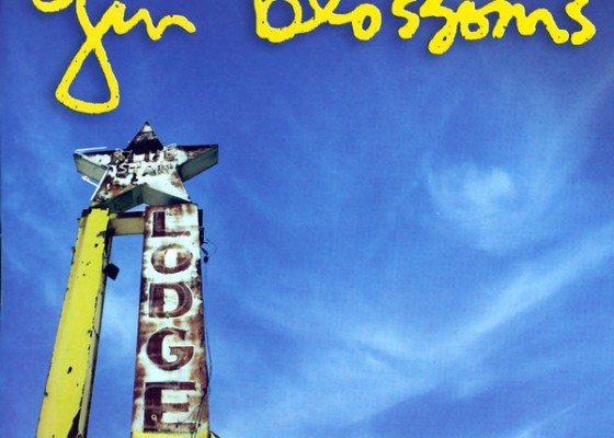 Major Lodge Victory album art