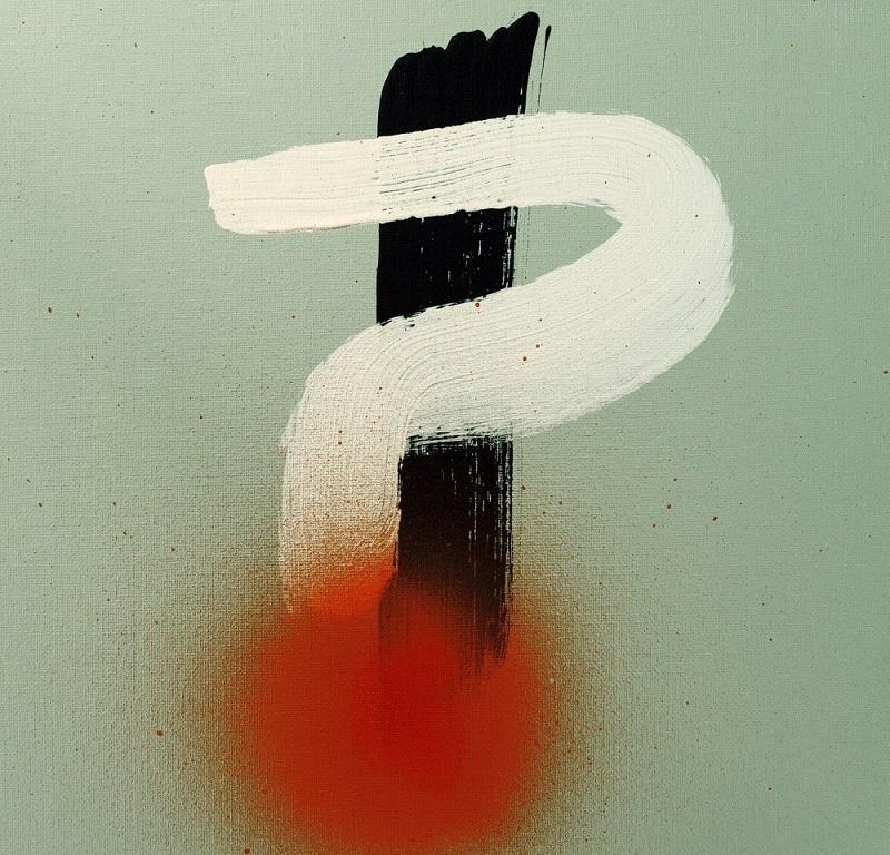 Switchfoot interrobang album cover